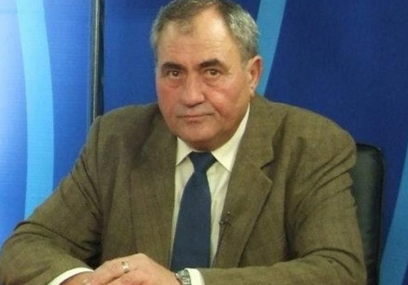 Maramureş: Deputatul PNL Vasile Berci – parlamentarul pianist – a fraudat voturile din plen. Parchetul de pe lângă Înalta Curte de Casaţie şi Justiţie ia act de fapta lui!