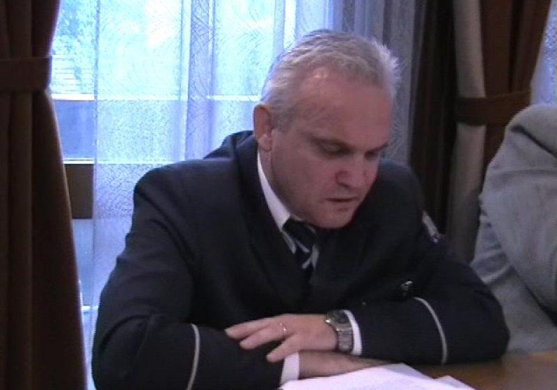 Baia Mare: Evaziune fiscală cu fier vechi, descoperită de comisarii Gărzii Financiare