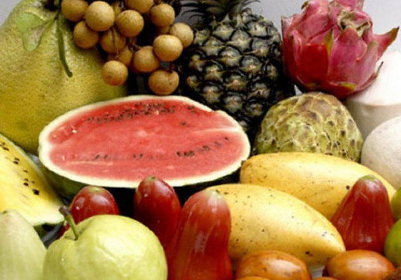Hrana sănătoasă: Care sunt cele mai importante nutrimente pentru organism şi în ce alimente le găsim