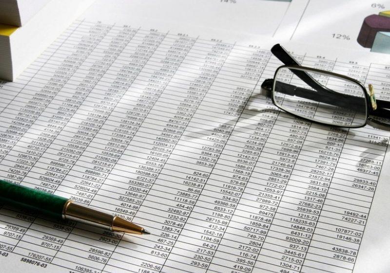 Baia Mare: Impozitele şi taxele locale rămân aceleaşi ca şi în 2011
