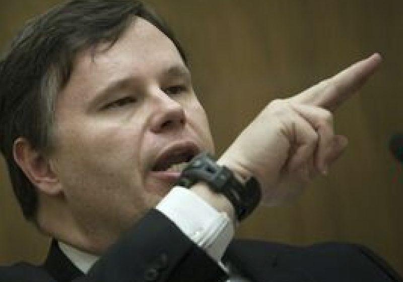 Jeffrey Franks: Pensiile şi salariile ar putea creşte cu 3-4% în a doua parte a anului 2012