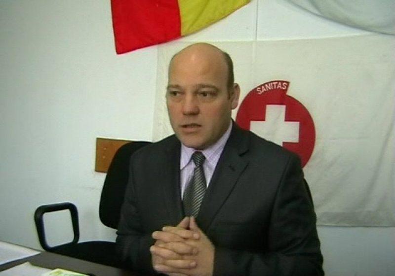 Baia Mare: Sistemul sanitar este în colaps iar previziunile pentru 2012 nu sună deloc bine