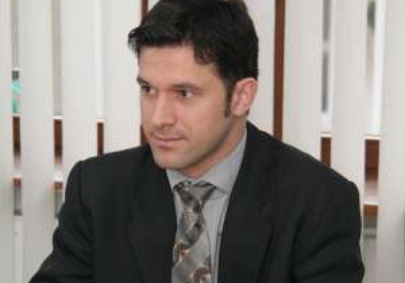 Baia Mare: Parlamentarul european Petru Luhan vine în Maramureş