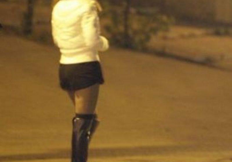 Baia Mare: Sancţiuni pentru practicarea prostituţiei