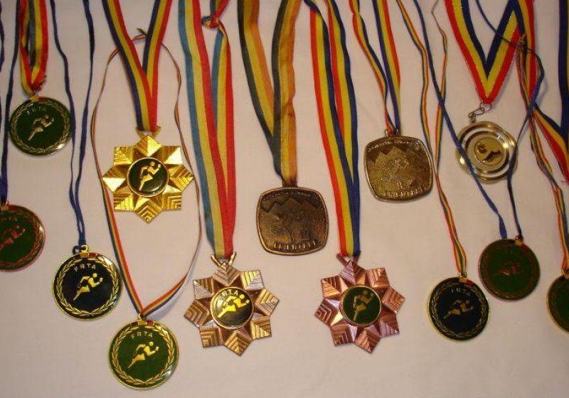 Baia Mare: 32.242 lei pentru premierea sportivilor şi antrenorilor care au obţinut performanţe deosebite în 2011