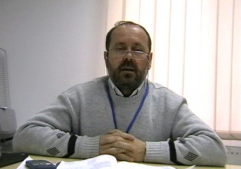 Sighet: Reţea de apă şi canalizare de 21,6 milioane de euro