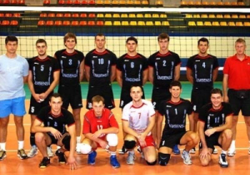 Baia Mare: Meciul cu Universitatea Cluj Napoca se joaca vineri
