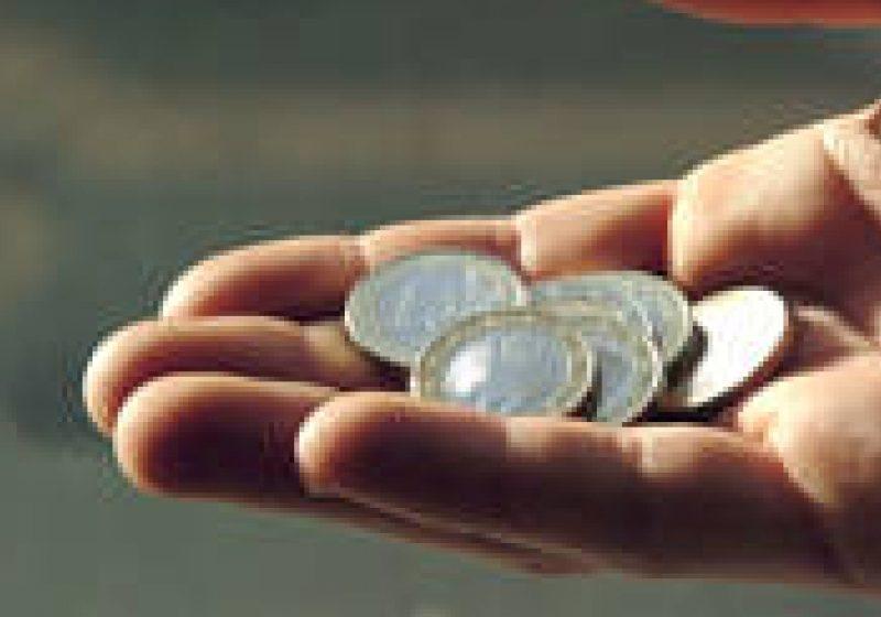 SIGHET: Firme depistate ca angajeaza personal doar pentru a beneficia de subventii de la stat