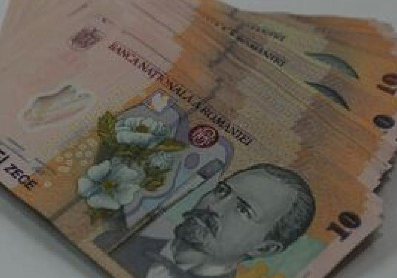 Taxele şi impozitele pentru 2012 rămân la nivelul anului trecut