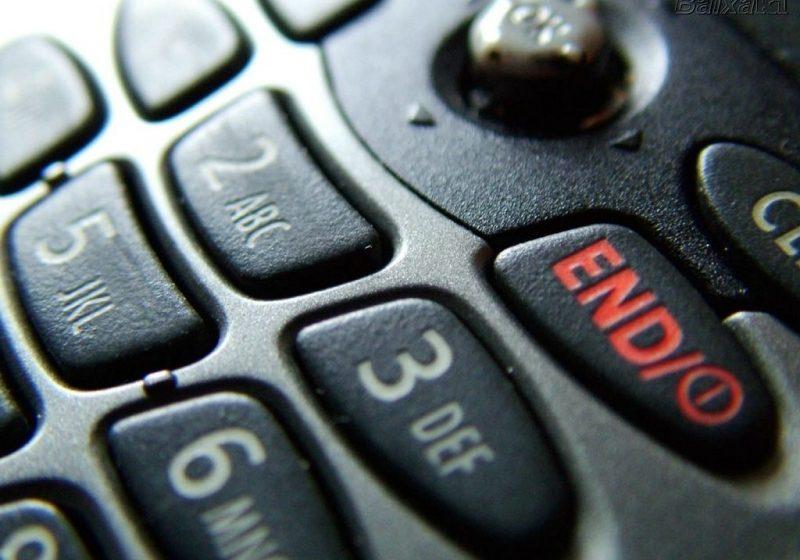 Sighet: Doi elevi au sustras telefonul mobil al unei colege de clasă