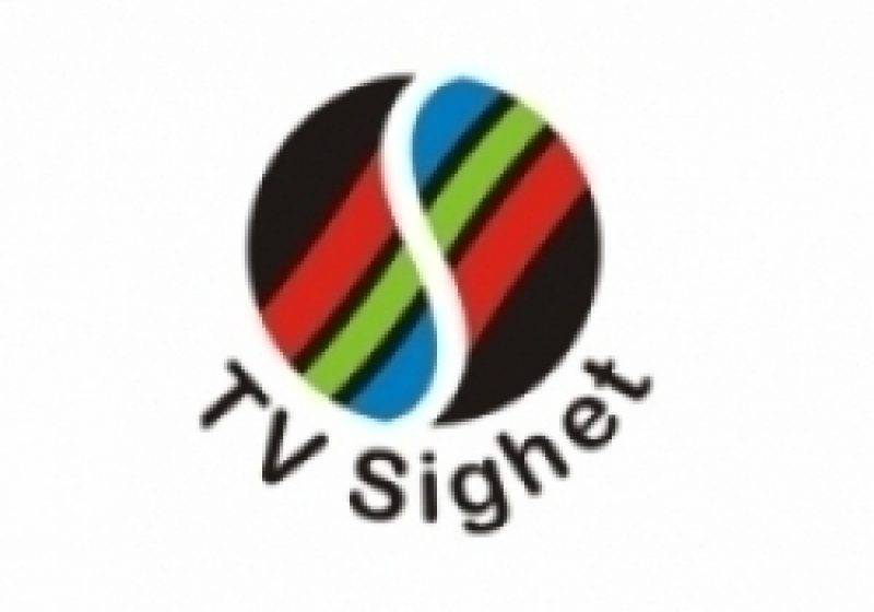 Astăzi, 27 Noiembrie 2011 la TV Sighet
