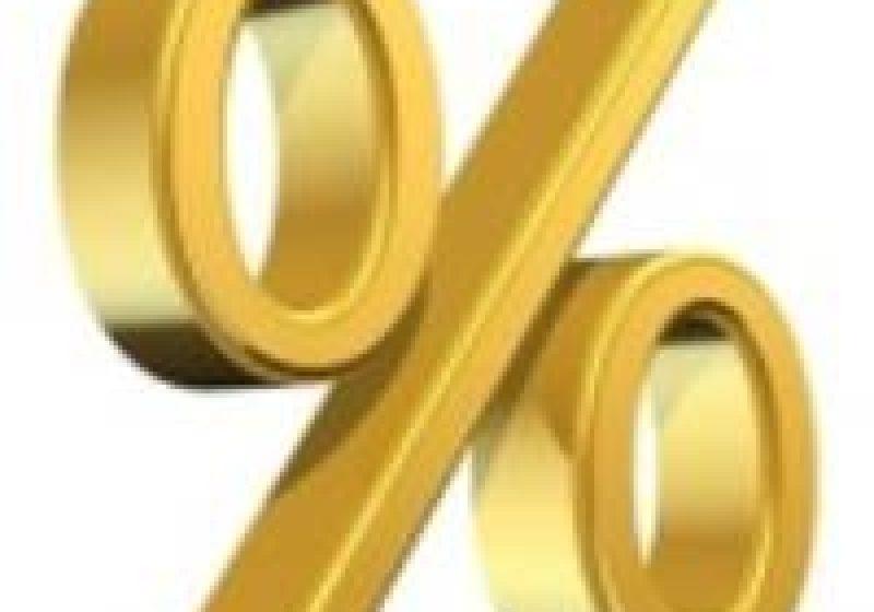 Reglementări noi în cazul înregistrării în scopuri de TVA, de la 1 decembrie 2011