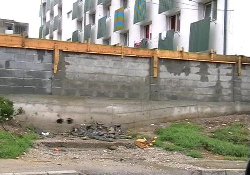 Baia Mare: Edilul băimărean a fost amendat cu 6.000 lei pentru discriminare