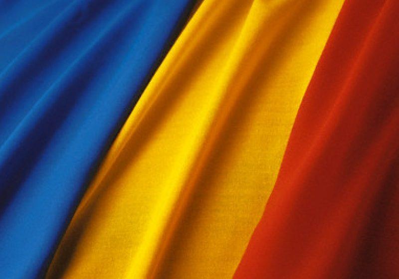 """Sighetu Marmaţiei: Ziua României va fi sărbătorită și la Liceul """"Regele Ferdinand"""""""