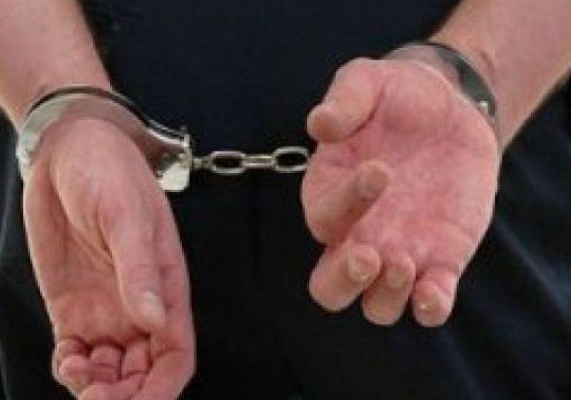Maramureş: 8 persoane arestate pentru tâlhărie şi alte două, printre care şi un tunisian, pentru tentativă la înşelăciune şi complicitate la tâlhărie