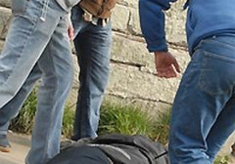 Doi bărbaţi au fost arestaţi preventiv în urma unui scandal şi a unei încăierări în care au fost implicate mai multe persoane, la Baia Mare