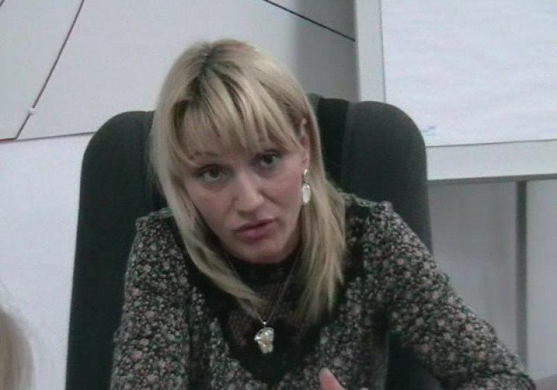 Baia Mare: Maramureşenii vor plăti mai mult pentru serviciile medicale, începând de anul viitor