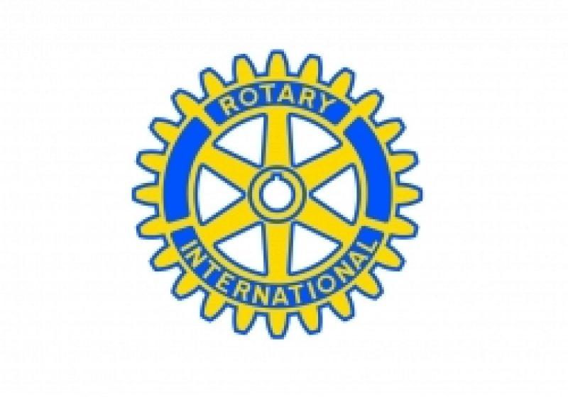 SIGHET: Maraton de evenimente organizate de Clubul Rotary în prag de sărbători