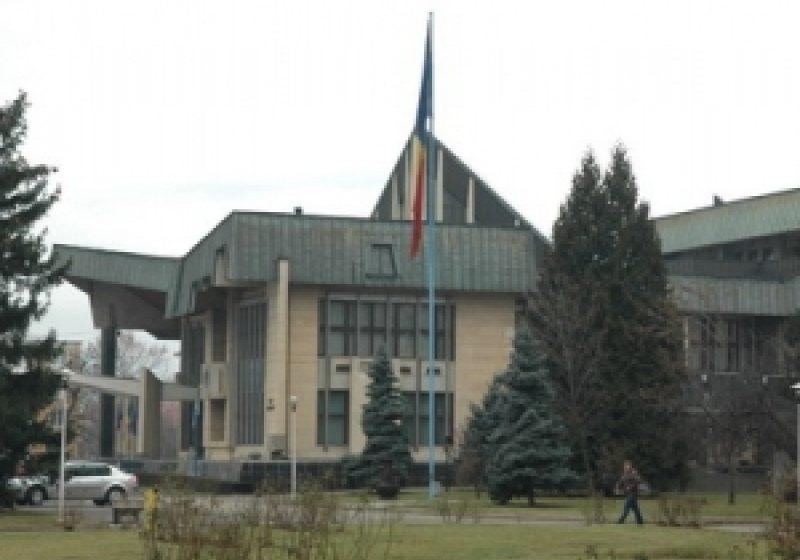 PSD Maramureş a validat lista candidaţilor pentru Consiliul Judeţean. Sorin Vlaşin, Vasile Ştefanca şi Virgil Codrea sunt social-democraţii care reprezintă Maramureşul istoric.