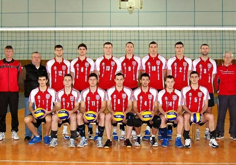 Baia Mare: Stiinta Explorari va juca cu Tomis Constanta, in 16-imile Challenge Cup