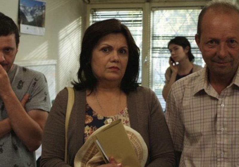 Filmul românesc în 2011 – Dragoste, bune intenţii şi mai puţine premii