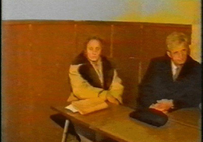 În urmă cu 22 de ani, cuplul dictatorial Elena şi Nicolae Ceauşescu a fost executat