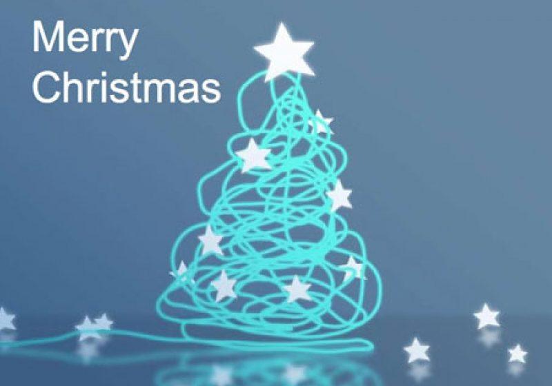 """Expoziţie de felicitări """"Un altfel de Crăciun""""la Biblioteca Petre Dulfu din Baia Mare"""