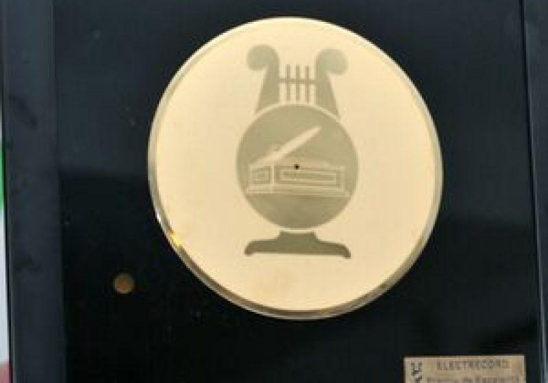 Au fost desemnaţi câştigătorii Galei Premiilor de Excelenţă Electrecord