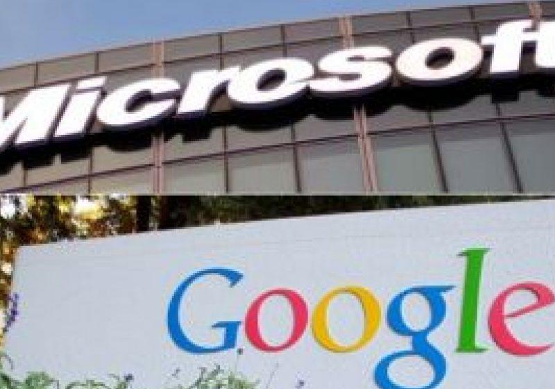 Steve Jobs a avut din nou dreptate: Google se transformă în Microsoft