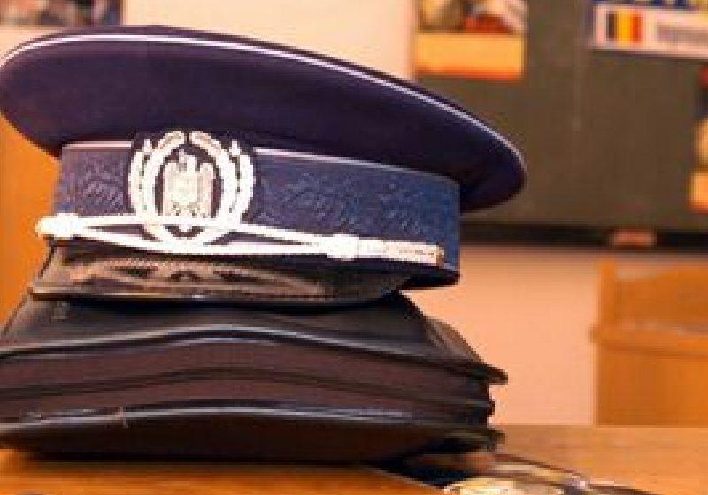 Modificările aduse Statutului Poliţistului, aprobate de Guvern