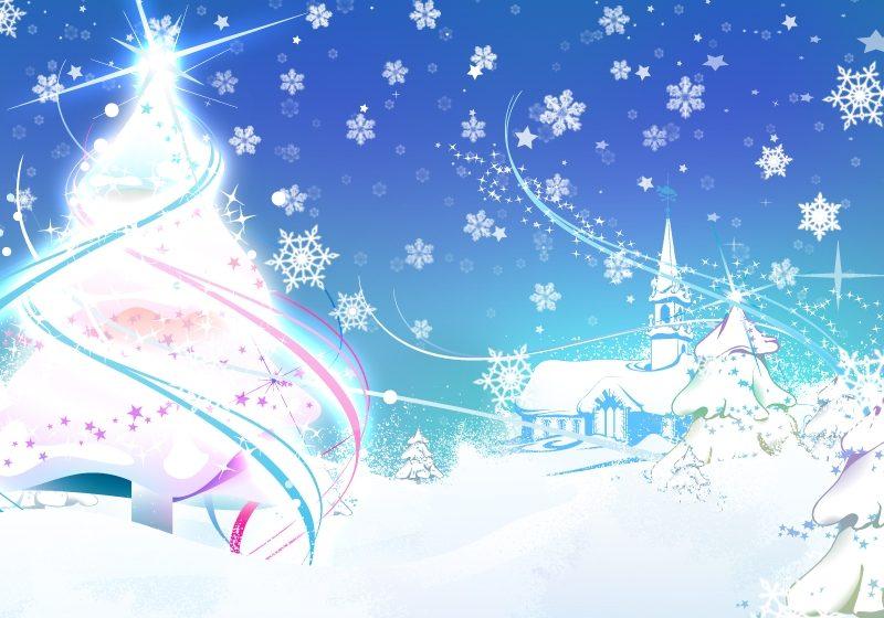 SIGHET: Iarna Sigheteană:Program 15 decembrie