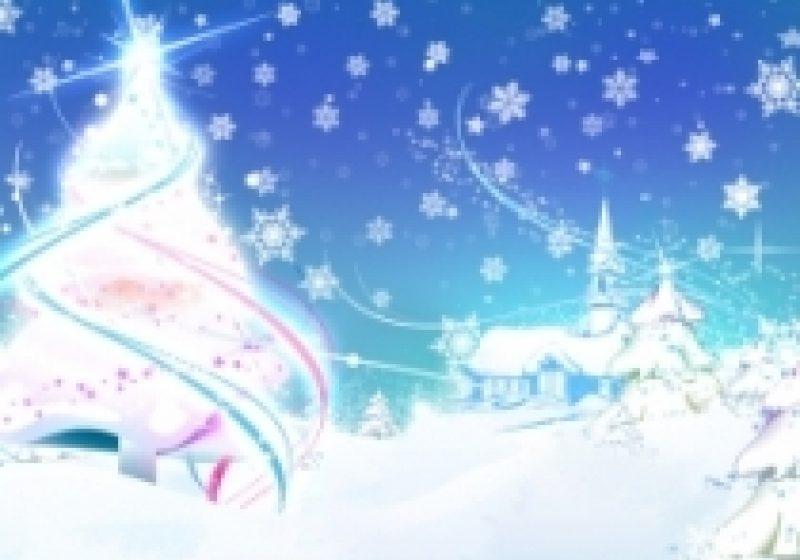 Iarna sigheteană:PROGRAM 19 DECEMBRIE 2011