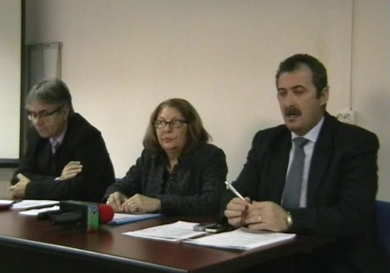 Baia Mare: În luna noiembrie, inspectorii ITM au aplicat sancţiuni în valoare de 321.000 lei