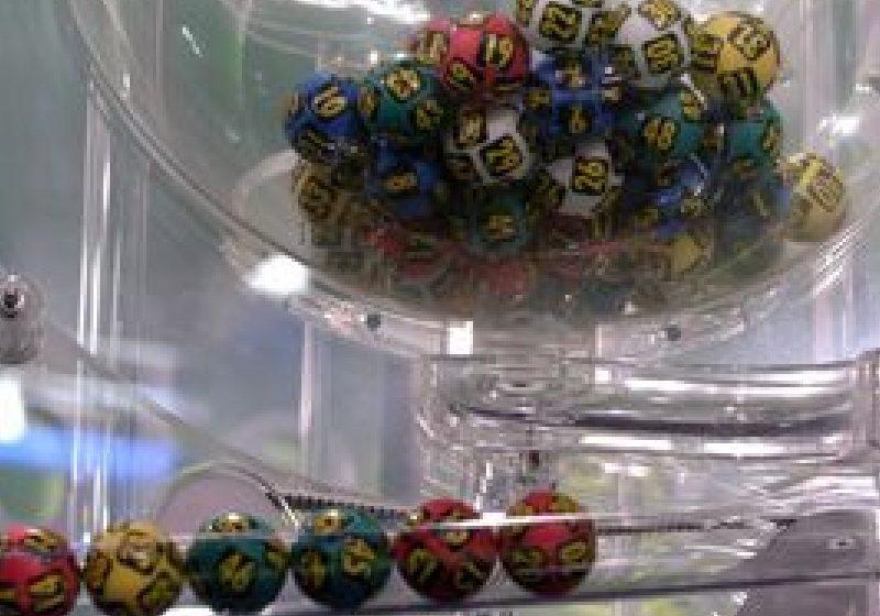 Loteria Naţională: Report de peste 9 milioane de lei la Loto 6/49; prima tragere din 2012 pe 5 ianuarie