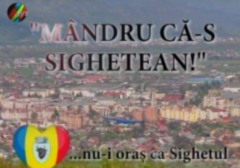 """Mândru că-s Sighetean: Astăzi interviu cu Rodica Gheorghiu profesor dirijor """"Pe scenă mă simt ca acasă"""""""