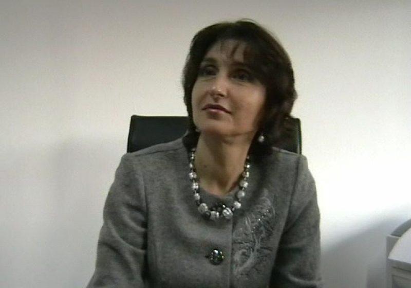 Baia Mare: Şefa de la ISJ Maramureş, printre cei mai bogaţi inspectori şcolari generali din ţară