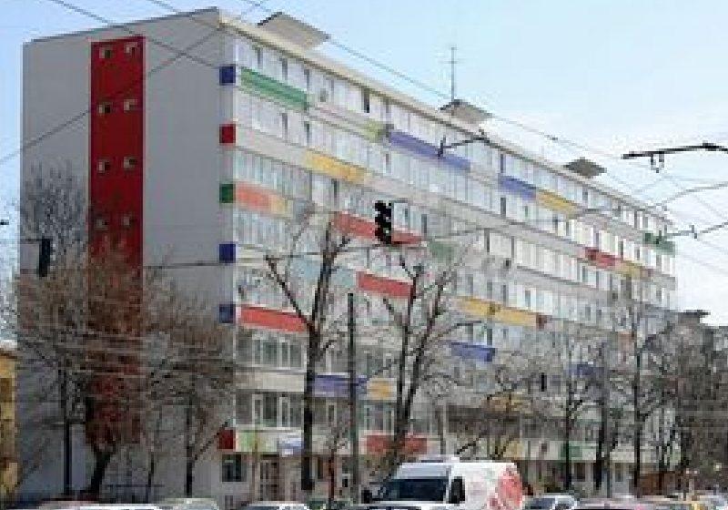 Ministrul Dezvoltării anunţă că anul viitor ar putea fi reabilitate termic 250.000 de apartamente