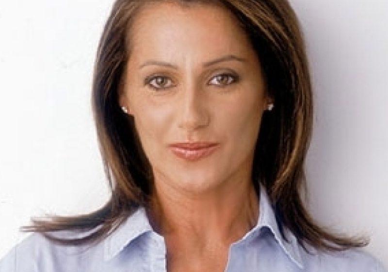 Nadia Comăneci va primi cheia oraşului Acapulco