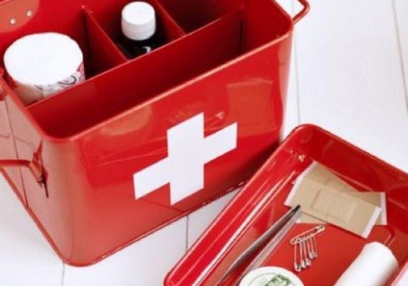 Noua Lege a Sănătăţii: Serviciile de urgenţă şi prim ajutor calificat pot fi acordate de orice furnizor omologat