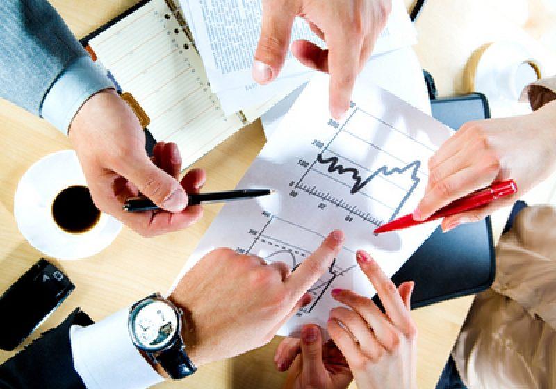 NOUTĂŢI ÎN 2012: Clasa pregătitoare, spitale privatizate, nou calcul al prestaţiilor sociale