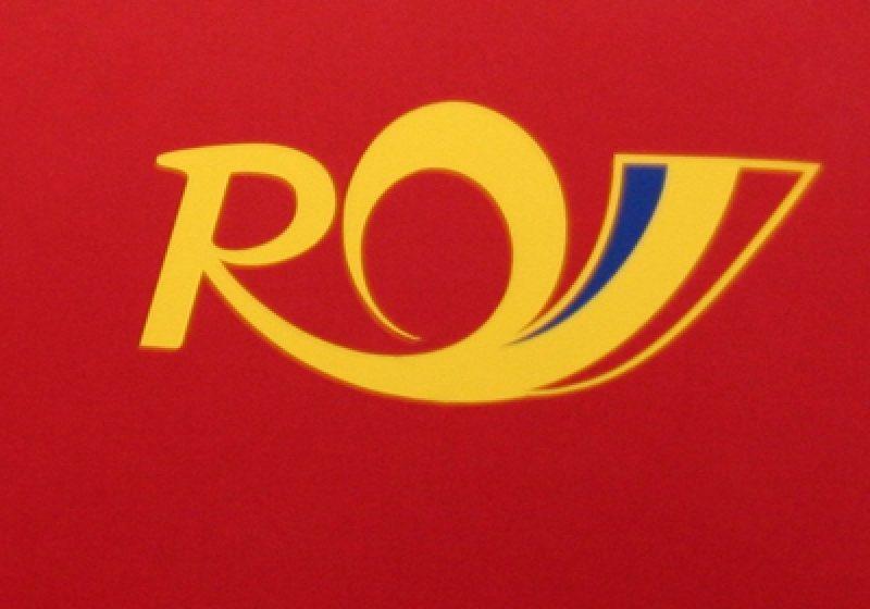 Poşta Română va achita pensiile în avans