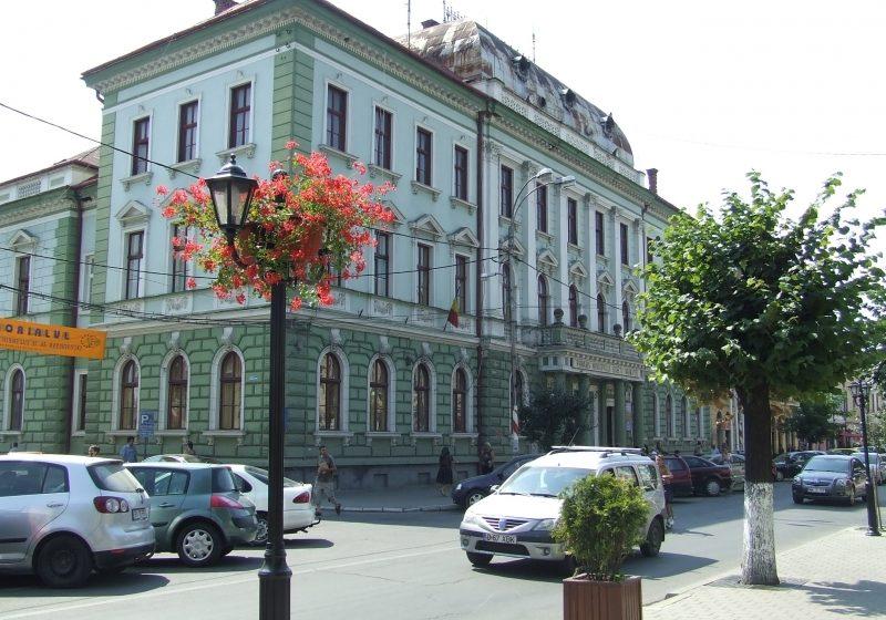 """Primăria Sighet a anunţat astăzi oficial programul Festivalului de Datini """"Marmaţia 2011"""""""