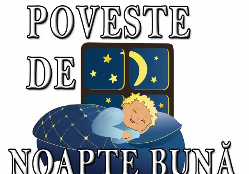 """Moş Nicolae invitatul emisiunii """"Poveste de noapte bună"""" – numai la TV SIGHET"""