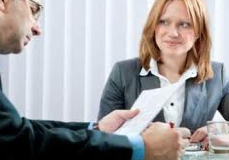 Românii calificaţi, din ce în ce mai căutaţi de către angajatorii belgieni