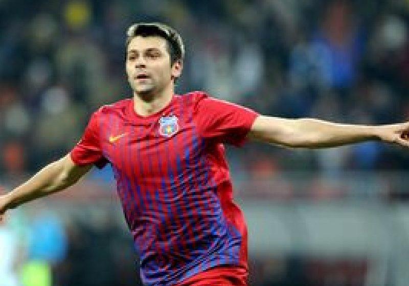 Fotbal – Europa League: Schalke – Steaua 2-1