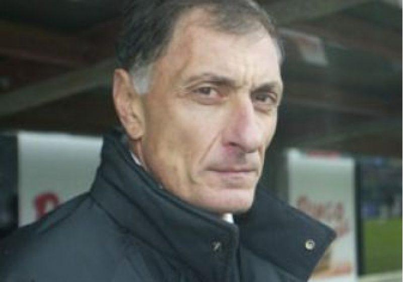 Fostul portar italian Sergio Buso a decedat