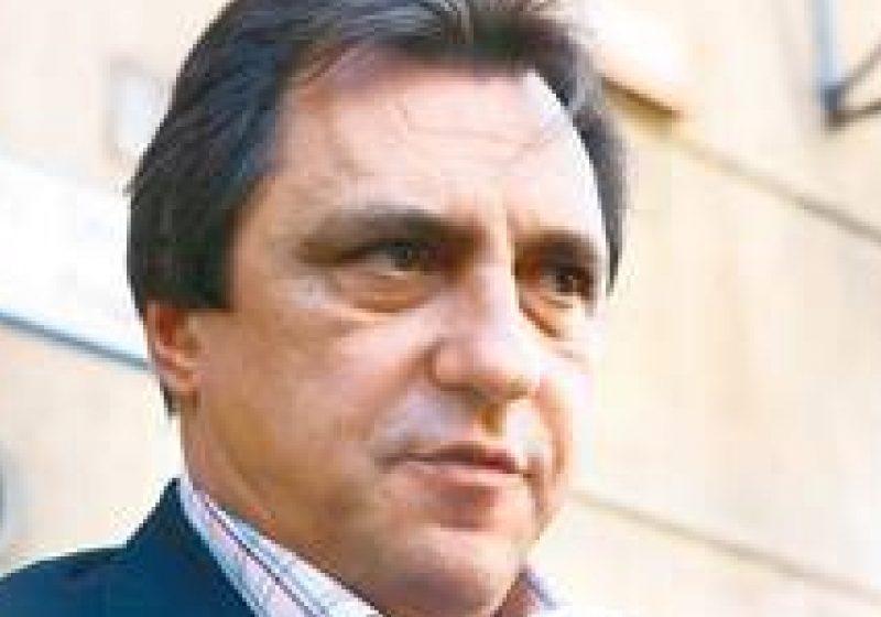 Sindicalistul Marius Petcu, condamnat la şapte ani închisoare cu executare pentru mită