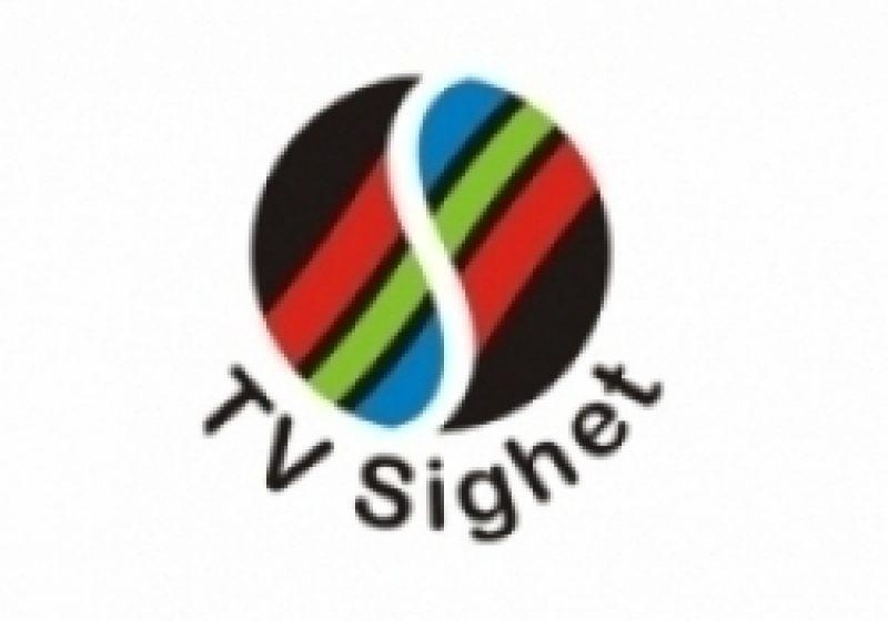 Astăzi, 4 Decembrie 2011 la TV Sighet