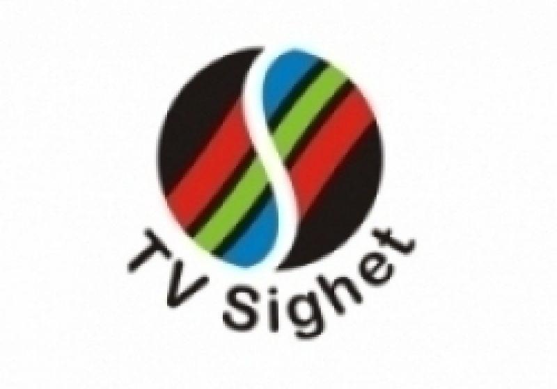 Astăzi, 17 Decembrie 2011 la TV Sighet