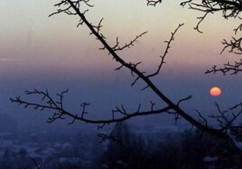 Luna ianuarie, normală din punct de vedere al valorilor de temperatură în majoritatea zonelor ţării